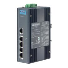 EKI-2525PA