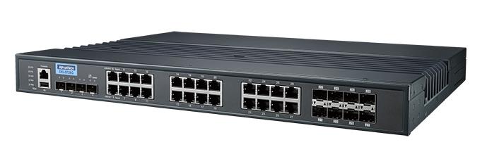 EKI-9728G-4X8CI