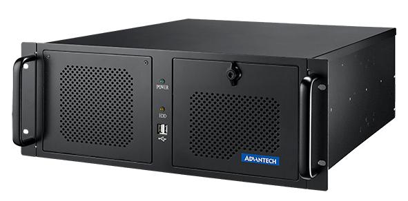 IPC-940