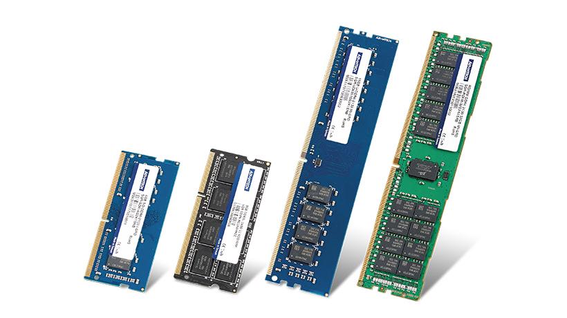 메모리 모듈