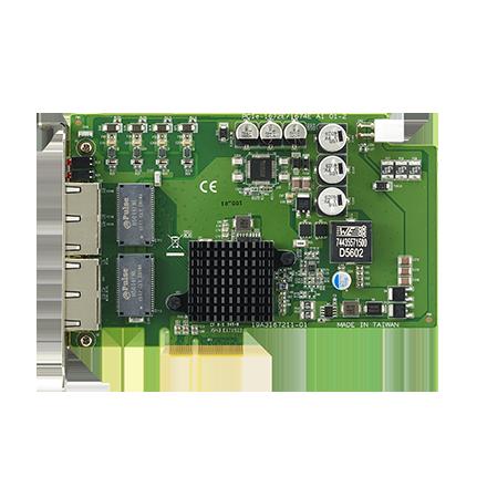 PCIE-1674E-AE-CIRCUIT BOARD, 4...