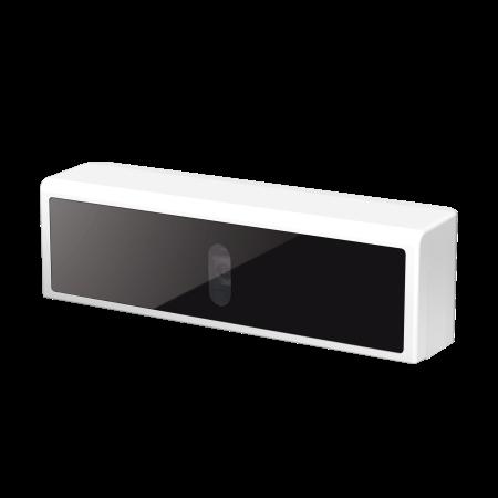 5M Camera Module  Black Version