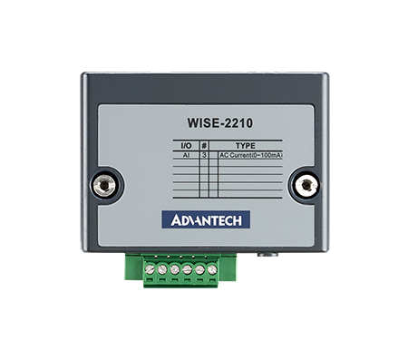 WISE-2210