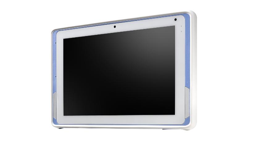 Medical Grade Tablet PC